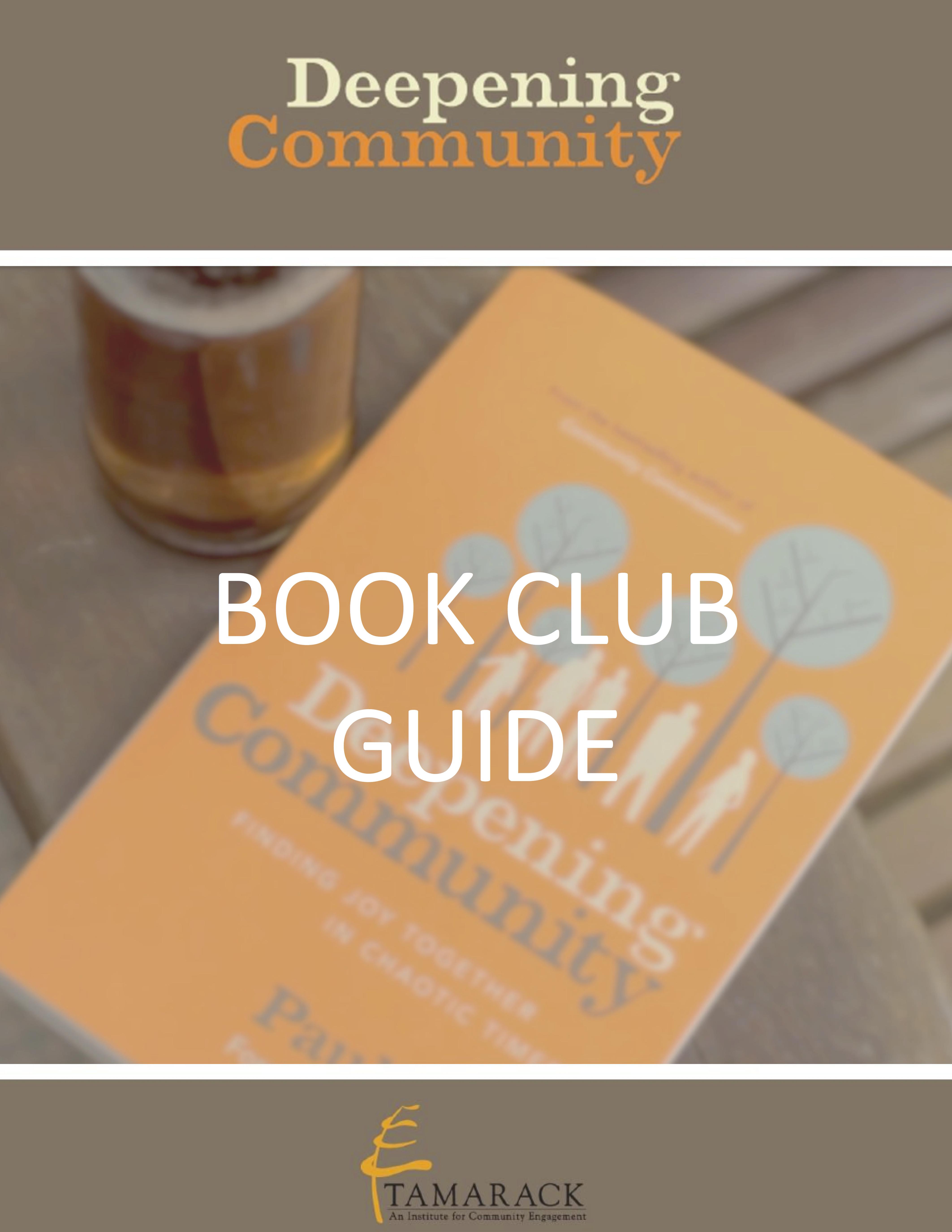 Book_Club_Guide