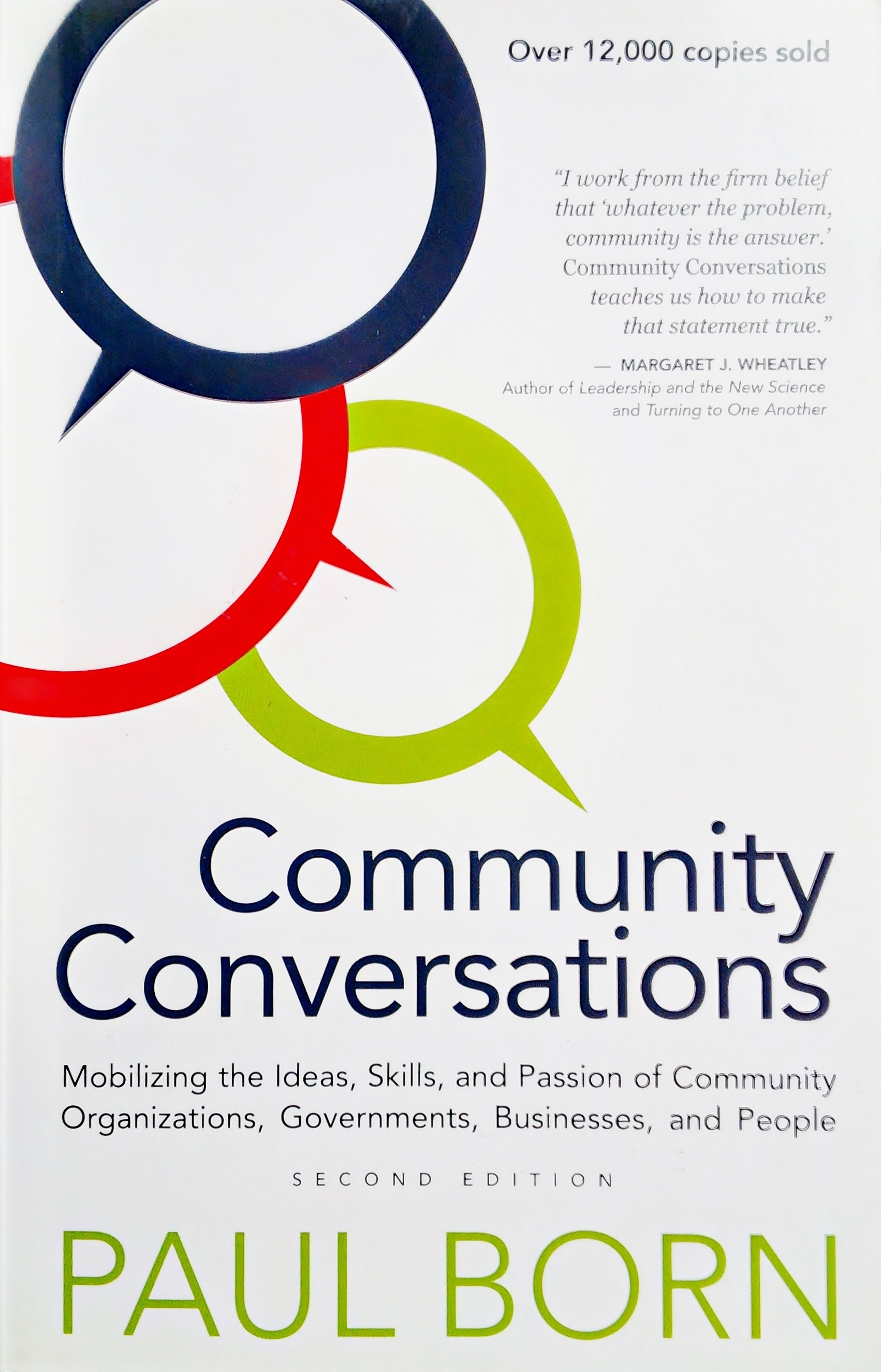 community_conversations_cov_shd-1