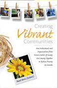 Creating_Vibrant_Communities_Cover