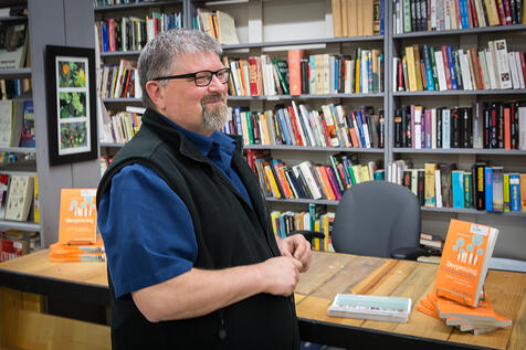 Paul_Born_Book_Signing-2