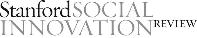 SSIR_Logo_650