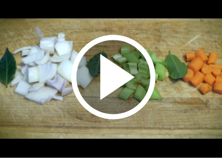 Chicken_Soup_Video_2