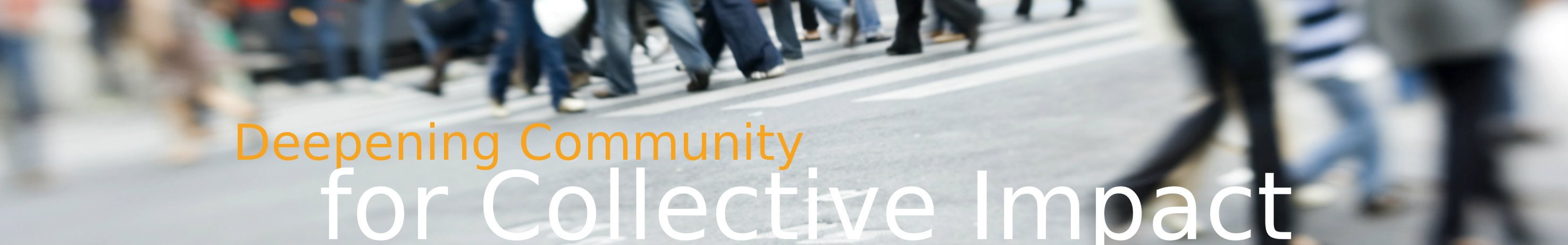 Banner_Deepening_Community4