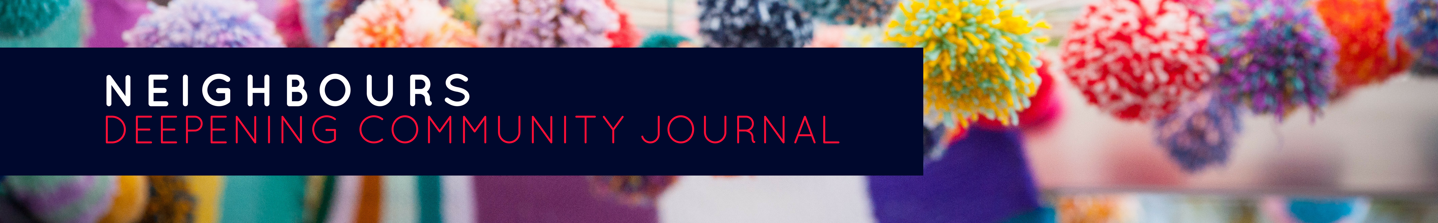 DC Journal Banner 2.png