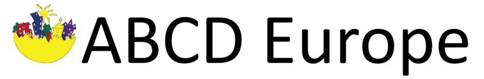 ABCDheader2.jpg