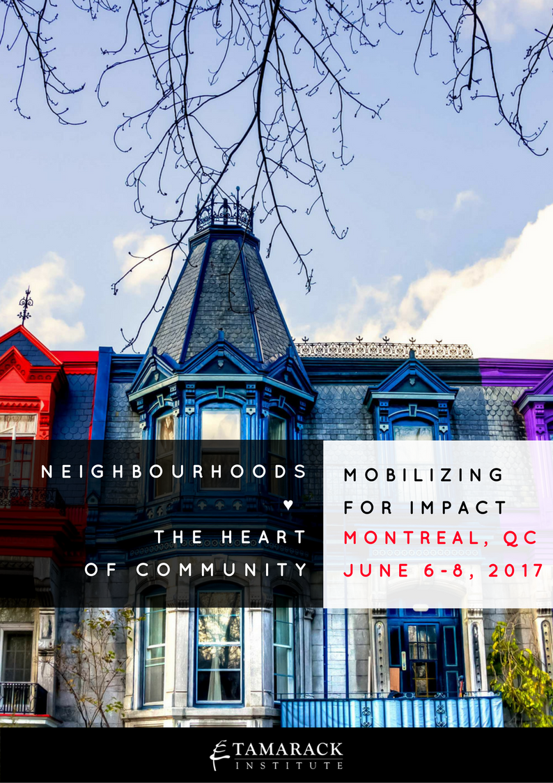 DC Montreal Flyer-1.png