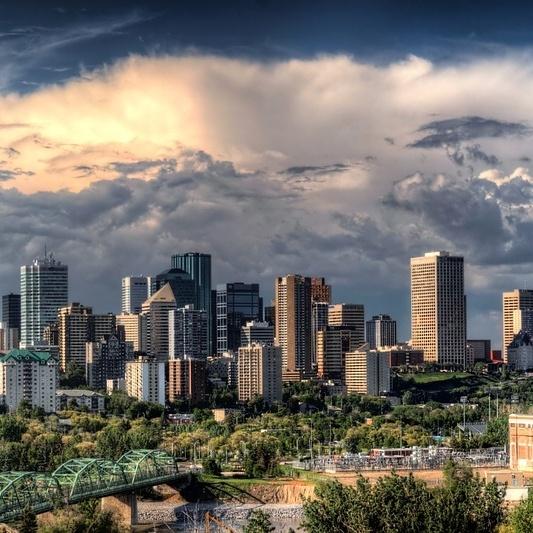 Edmonton1-117052-edited