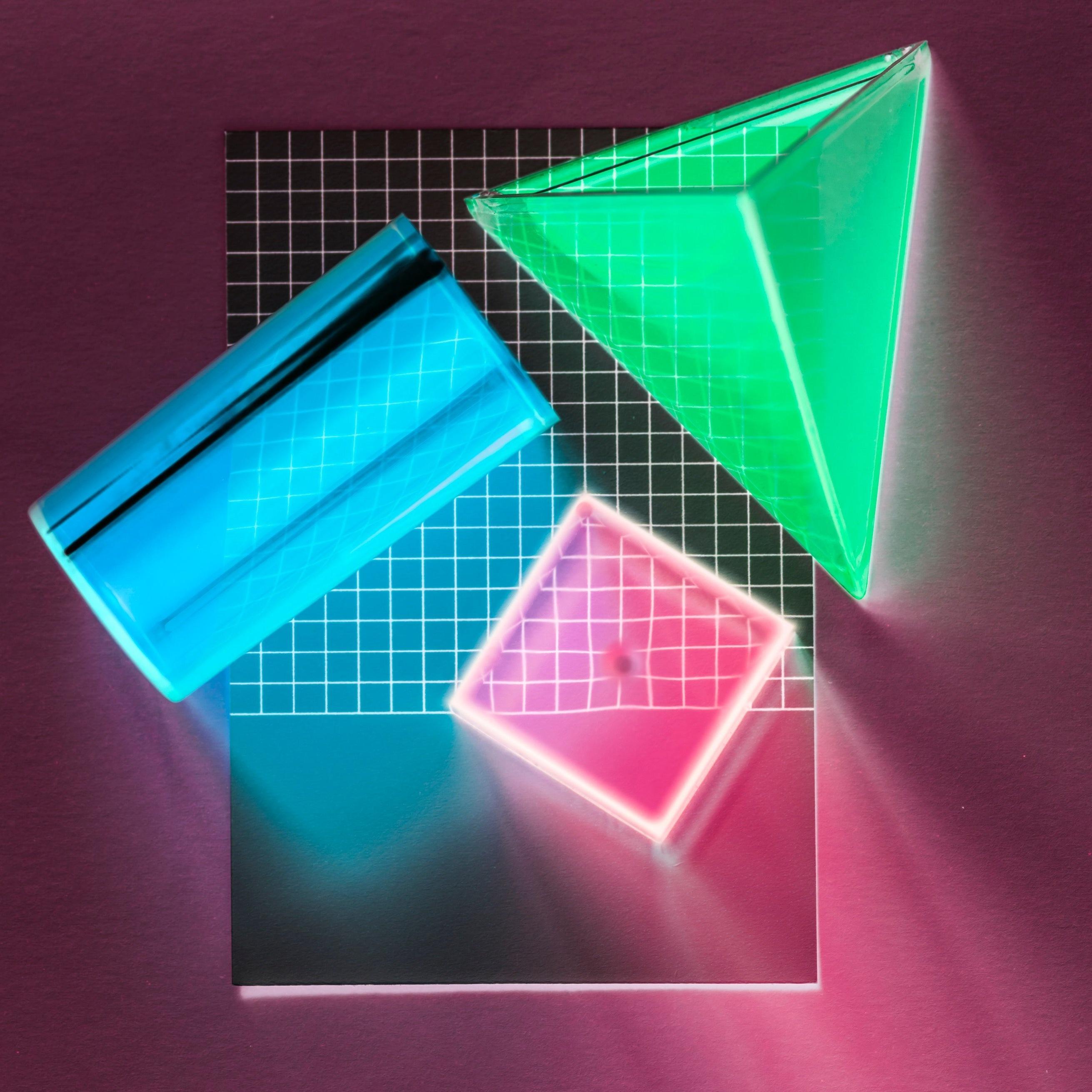 Geometry-041495-edited