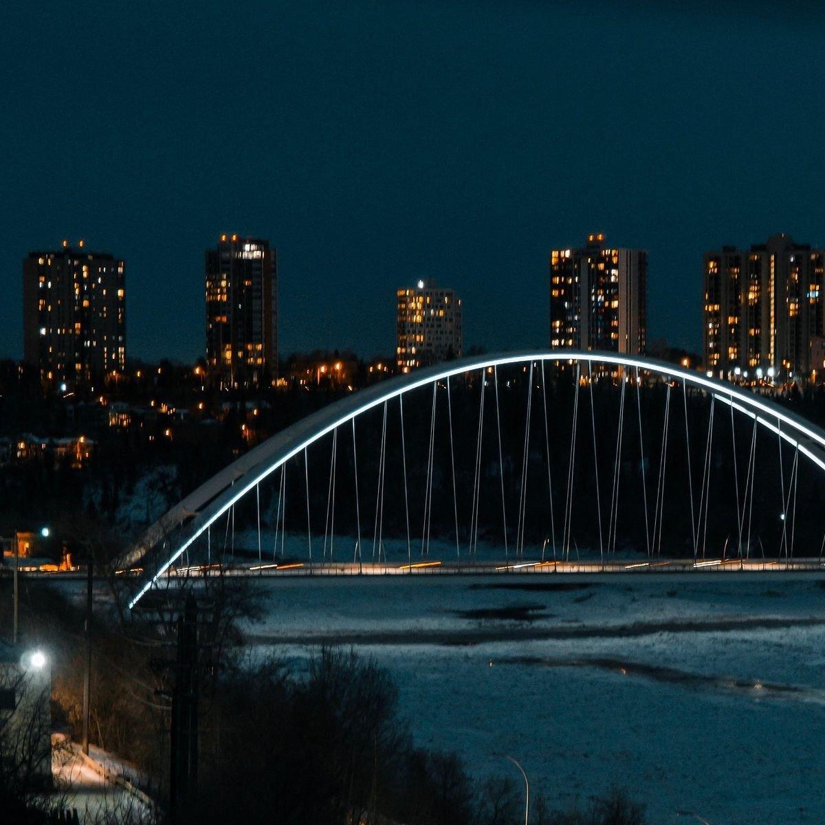 Edmonton Square