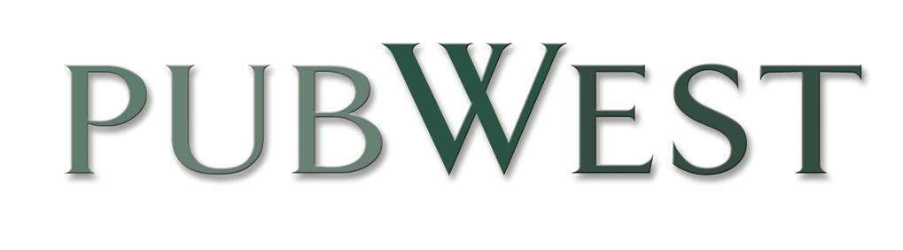 PubWest_Logo.png