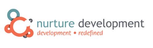 Nurture Development.png
