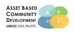ABCD Asia Pacific.png
