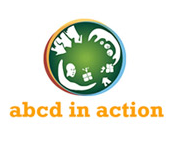 ABCD In Action.png