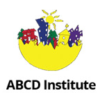 ABCD Institute.png