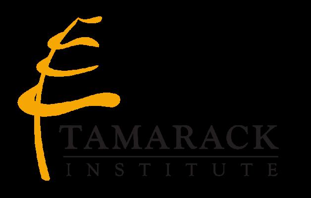 Tamarack-logo_transparent-076743-edited