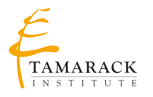 Tamarack-logo_transparent-076743-edited