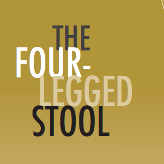 The_Four_Legged_Stool_Image-876963-edited-574184-edited.png