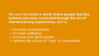 Building Social Capital through Community Development-1