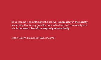 Basic Income and Youth webinar thumbnail