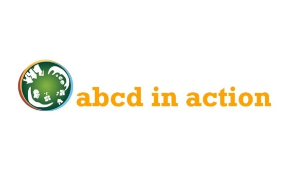 abcd in action.jpg