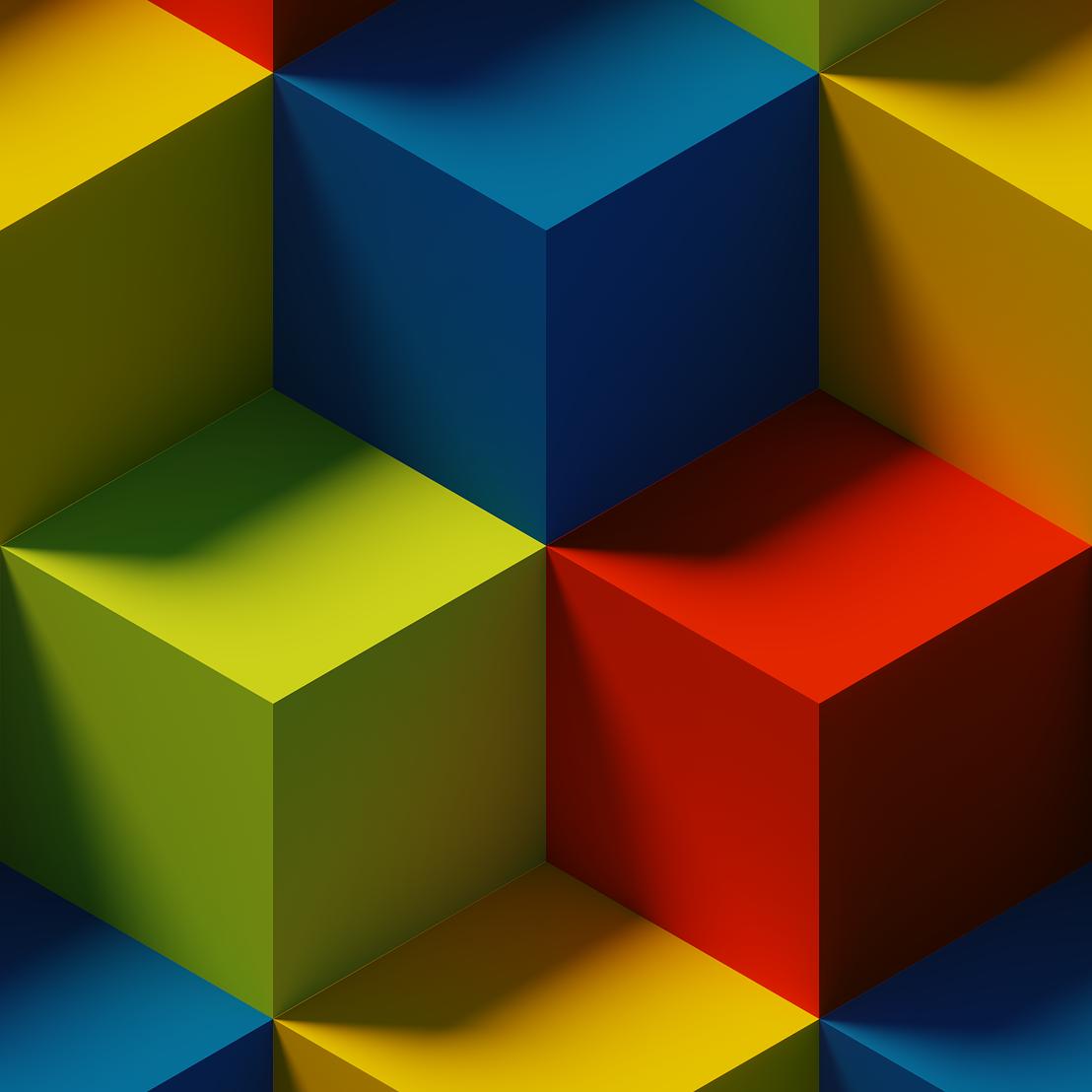 blocks-3249023_1920-955530-edited