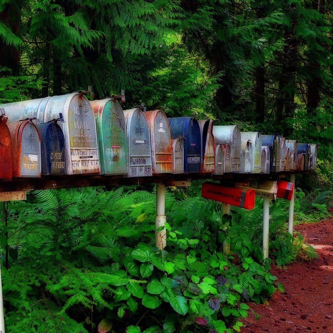mailbox neighbourhood community communicate mail letter post-715534-edited.jpg