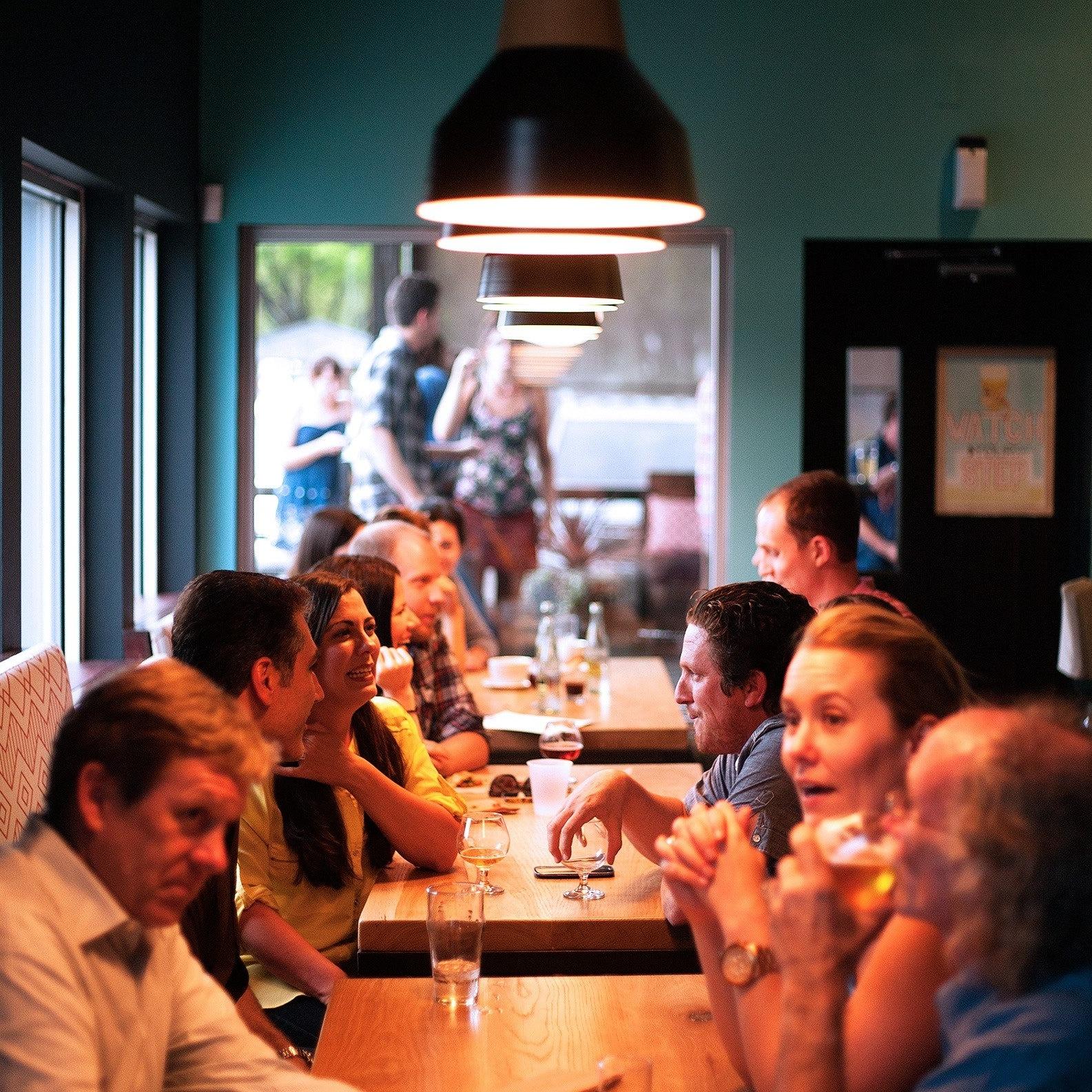 people conversing-262601-edited.jpg