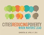 CRP-when-mayors-lead.jpg