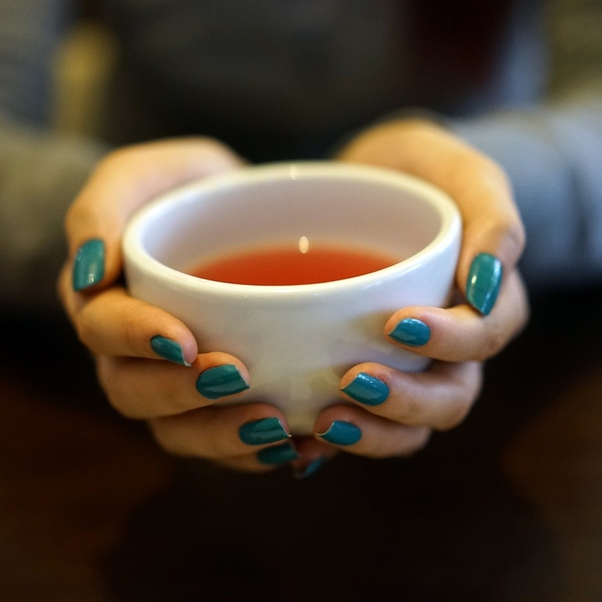 tea gift care caring hospitality warm cup love guest-941144-edited.jpg