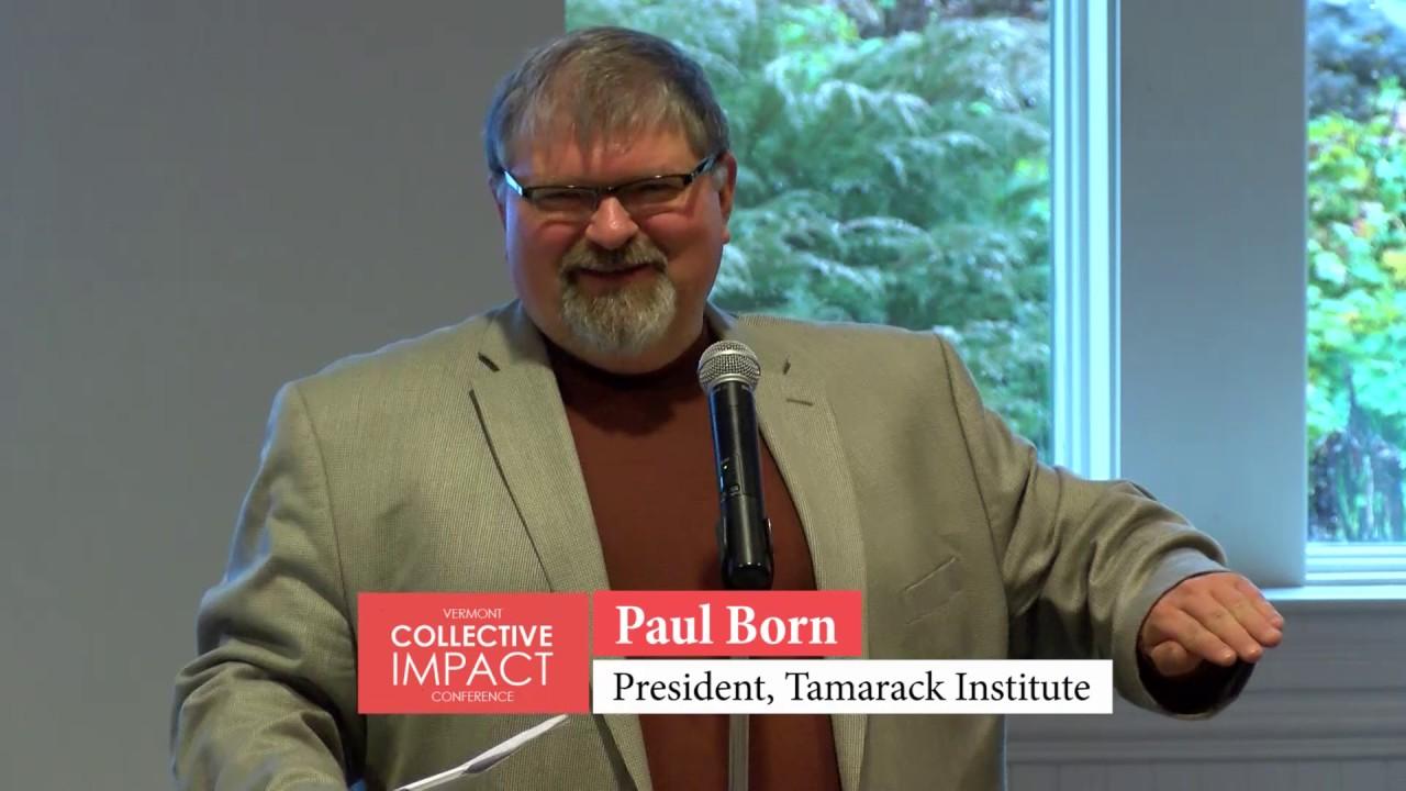 Paul Speaking Collective Impact.jpg